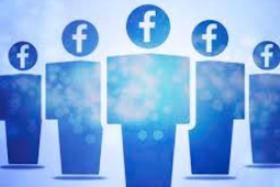 How to Get My Business On Facebook