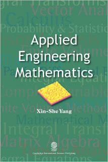 Download Applied Engineering Mathematics pdf free