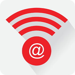Aplikasi Wifi ID Injector Untuk PC dan Android Terbaru 2017