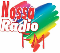 Nossa Rádio FM - Salvador/BA
