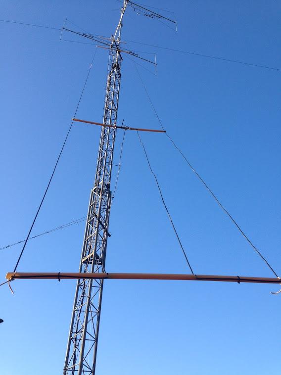 G8jnj antenna