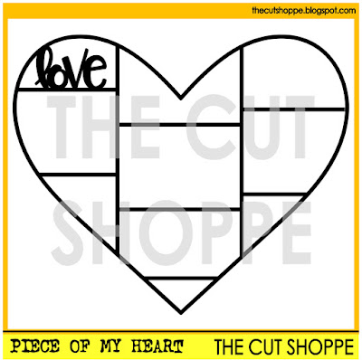 https://www.etsy.com/listing/495782038/the-piece-of-my-heart-cut-file-can-be?ref=shop_home_active_1