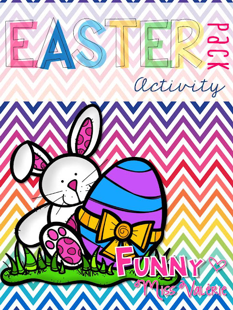 https://www.teacherspayteachers.com/Product/Easter-Activity-Pack-3085645