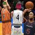 NBA 2K14 Kuroko's Basketball vs Slam Dunk Anime Mod