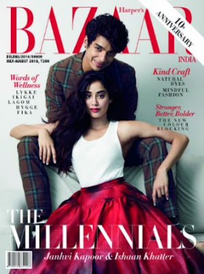 @instamag-ishaan-khatter-and-janhvi-kapoor-the-millennials