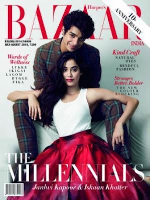 @instamag-ishaan-khatter-and-janhvi-kapoor-the-millennials