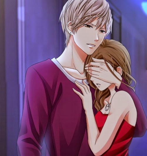 Amazing Our Two Bedroom Story [Voltage]   Milkcananime .