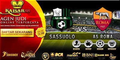 https://agenbolakaisar168.blogspot.com/2018/05/prediksi-bola-sassuolo-vs-roma-21-mei-2018.html
