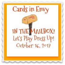 http://cardsinenvy.blogspot.com/2017/11/lets-play-dress-up-badge-winners.html