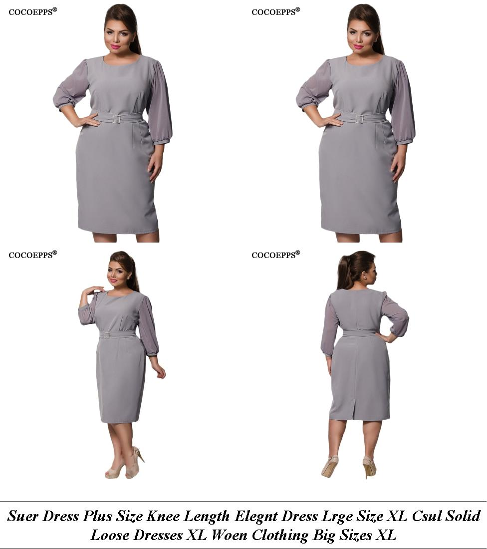 Dress Clothes Womens - Department Store Sales Near Me - Evening Dresses Online Australia