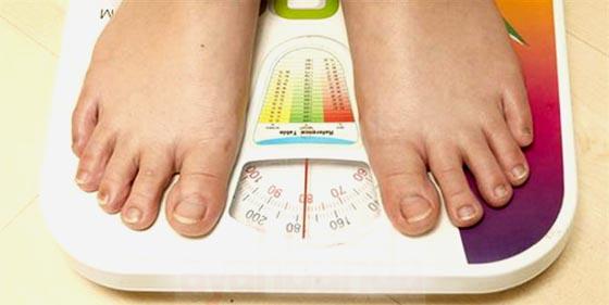 Dampak Obesitas dan Kurang Gizi Pada Balita