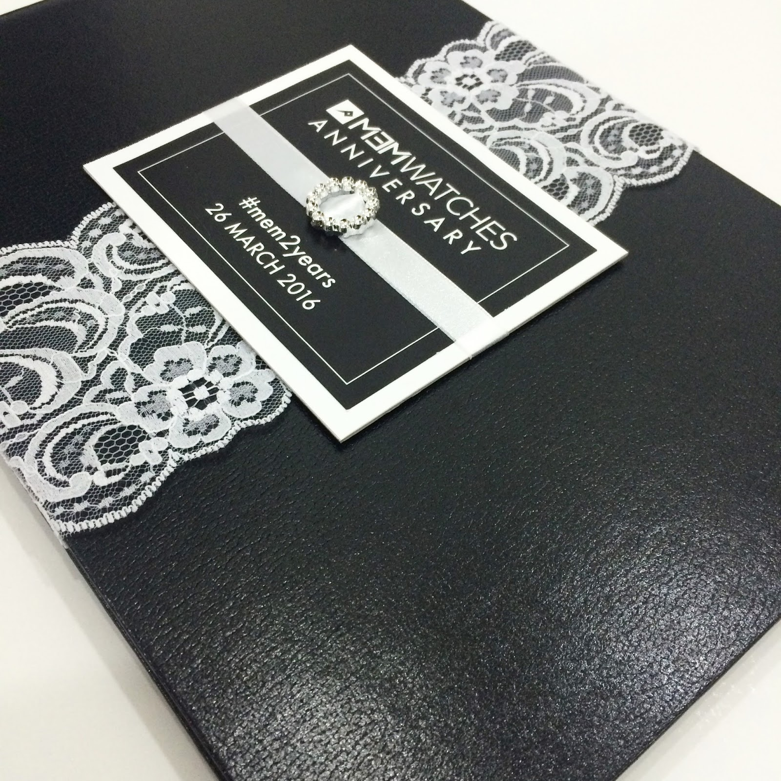 guest book covers