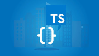 Top 5 Courses to Learn TypeScript for Web Developers in 2019