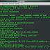 Criar pendrive de Boot do Linux Pelo Terminal
