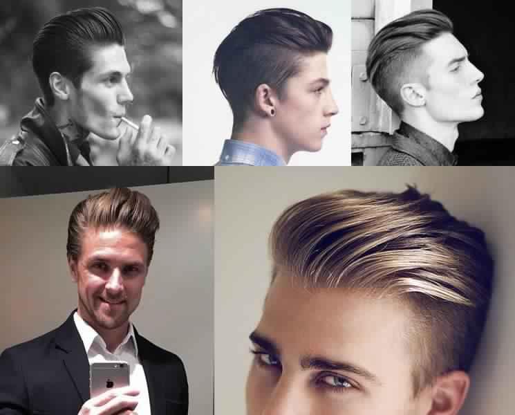 Как лечить нервный тик: создание подобной причёски требует временных затрат, но результат того стоит.