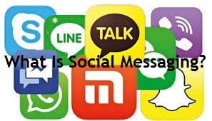 viral.socialnetworktrends.com
