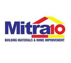 Logo PT Catur Mitra Sejati Sentosa