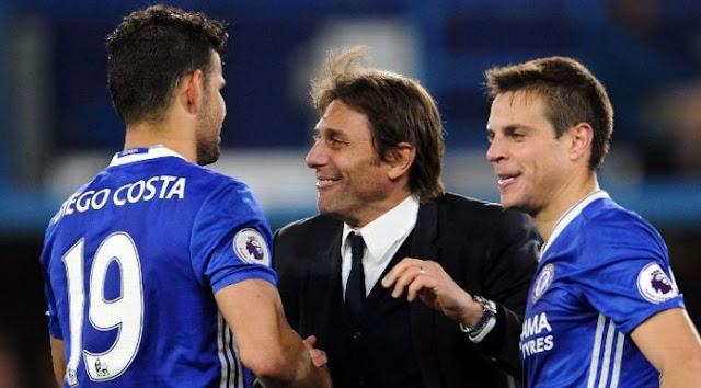 http://www.terbaruz.com/2017/05/chelsea-win-premier-league-this-moments.html