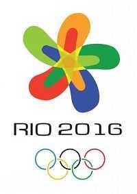 Rio Summer Olympics 2016 NBC Opening Ceremony HDTV 700mb