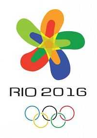 Rio Summer Olympics 2016 Ceremony HDTV 700mb Download