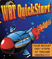 whole brain teaching, quick start guide, begin whole brain teaching
