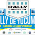 Rally Argentino: Tierra y asfalto en la hoja de ruta tucumana
