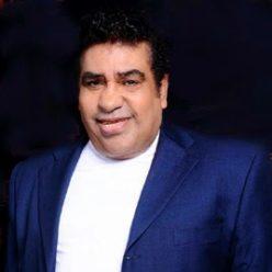 اغنية كلمنى - احمد عدوية Mp3 2018 على موقع ميكس وان ميوزك