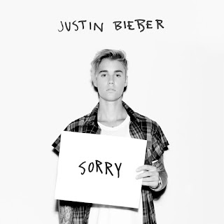 Justin Bieber - Sorry Lyrics