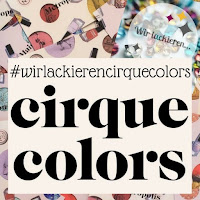 http://marzipany.blogspot.de/2018/02/wirlackierencirquecolors.html