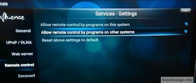 Πως να φτιάξεις ένα Entertainment System με το Raspberry Pi (και το NES) 7