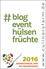 http://www.culinaryfarm.de/iyp-2016/blogevent-jahr-der-huelsenfruechte-2016/