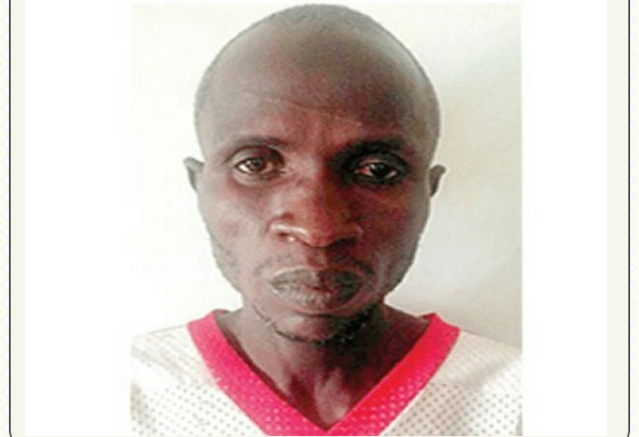 Another Wanted Boko Haram Member Arrested In Akoko, Ondo State