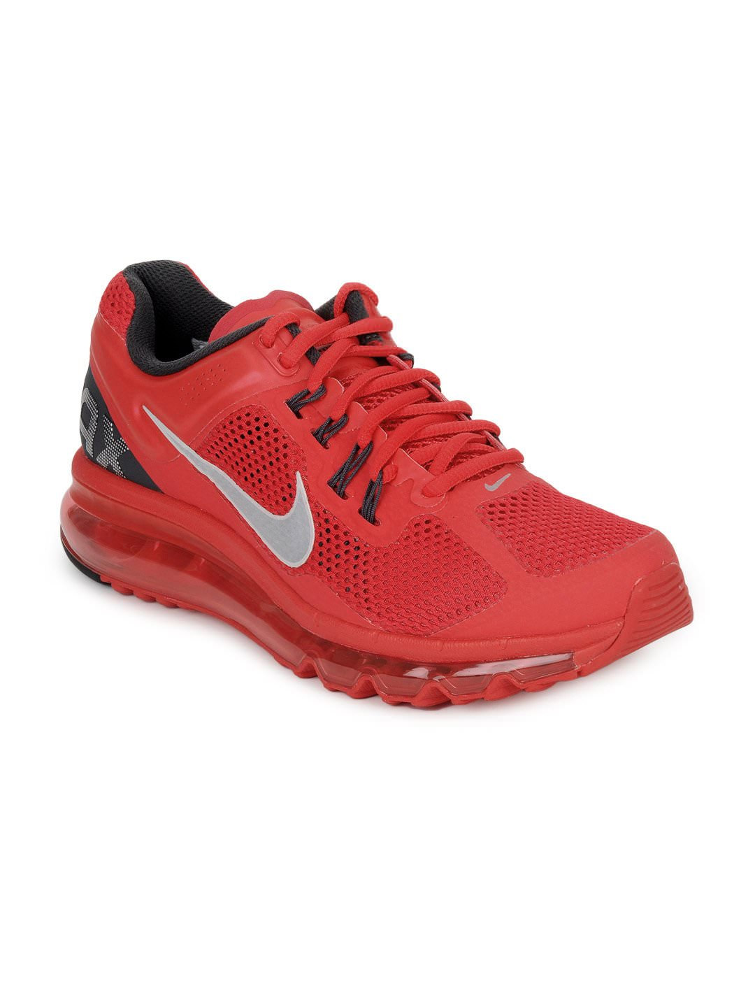 Fashion: New Design Nike Shoes In 2013 For Boys