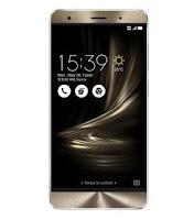 Kredit Asus Zenfone 3 Deluxe ZS570KL