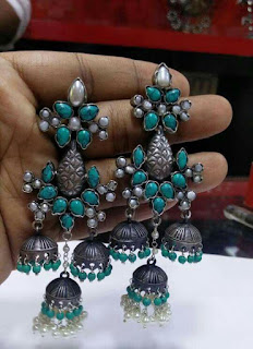 https://www.amazon.in/gp/search/ref=as_li_qf_sp_sr_il_tl?ie=UTF8&tag=fashion066e-21&keywords=Oxidised jhumka&index=aps&camp=3638&creative=24630&linkCode=xm2&linkId=b505b35f5be30cf9a21f86ae498d33ef