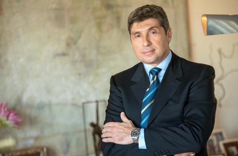 Δέσμευση του υποψηφίου Δημάρχου Παύλου Μιχαηλίδη κατά της χρήσης φυτοφαρμάκων
