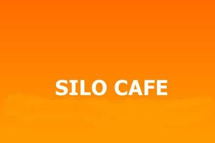 Lowongan Kerja Pekanbaru Silo Cafe Agustus 2018