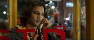 Film M.S. Dhoni: The Untold Story (2016).2