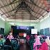 Mahasiswa Selenggarakan Seminar Hari Anti Narkotika Internasional