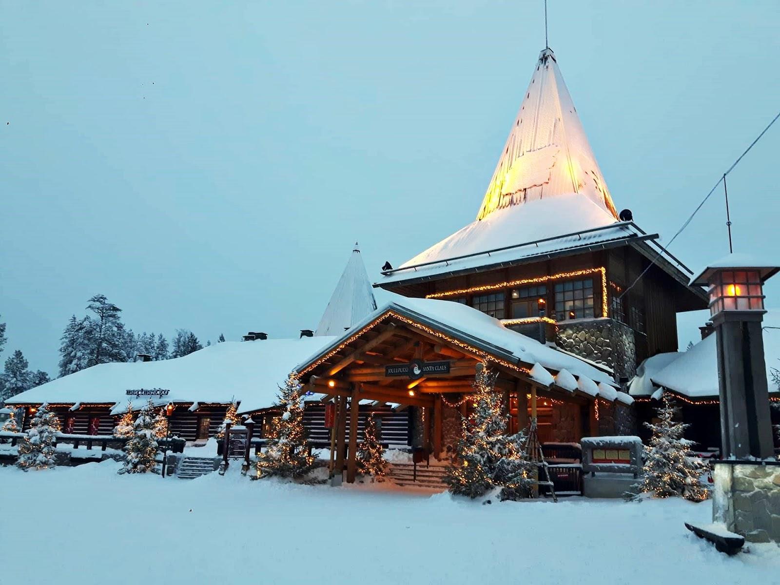 "<img src  Santa Claus Village.jpg"" lt="" http://dailytravelexperience.blogspot.rs/"" />"