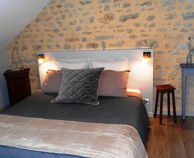 http://www.lafermeduboisprince.com/p/chambre-les-hirondelles.html