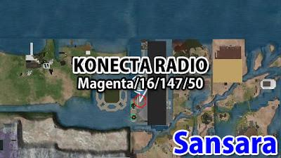 http://maps.secondlife.com/secondlife/Magenta/16/147/50