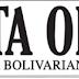 Ya se encuentra en Gaceta Oficial Nº 41.446 decreto sobre la Reconversión Monetaria