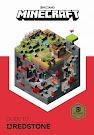 Minecraft Guide to: Redstone Book Item
