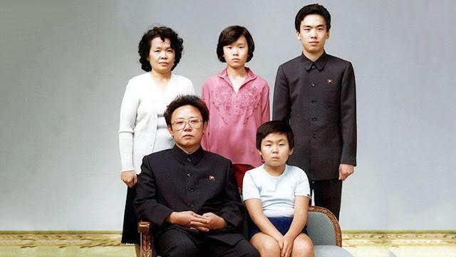 Por qué asesinaron al hermano de Kim Jong-un y cuáles serán las consecuencias