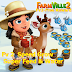 Farmville 2 Free  Speed Grow and Super Feed & Water Pack,