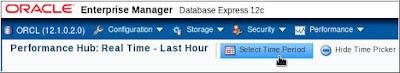 Monitoring and Optimizing Database Performance