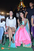 Rgv Vangaveeti Audio Launch Stills-thumbnail-2