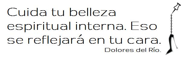 Frases - Almamodaaldia