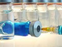 BENCANA !, Jika Terus Dibiarkan, Vaksin Palsu Akan Ciptakan SDM Berkualitas Rendah
